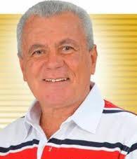 Mensagem de agradecimento da família de Antônio Cedraz (Capeta)