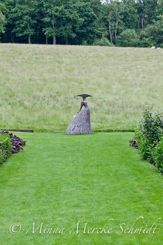 Blomsterverkstad: merriments gardens * pashly manor * sissinghurst