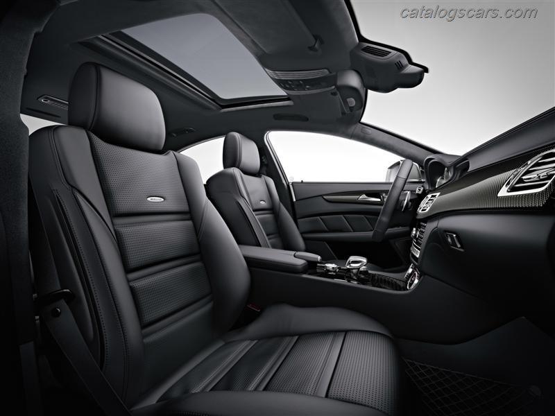 صور سيارة مرسيدس بنز CLS 63 AMG 2015 - اجمل خلفيات صور عربية مرسيدس بنز CLS 63 AMG 2015 - Mercedes-Benz CLS 63 AMG Photos Mercedes-Benz_CLS63_AMG_2012_800x600_wallpaper_17.jpg