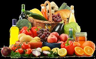 खाने पीने की किन चीजों को फ्रिज में नहीं रखना चाहिए || Which Food Item should not be kept in the fridge