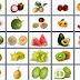 Các loại trái chúng ta cần biết trong ẩm thực