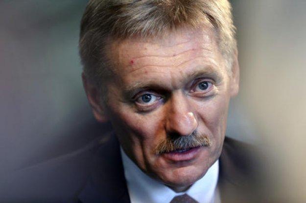 Κρεμλίνο: Στηρίζουμε την ενότητα του Ορθόδοξου κόσμου