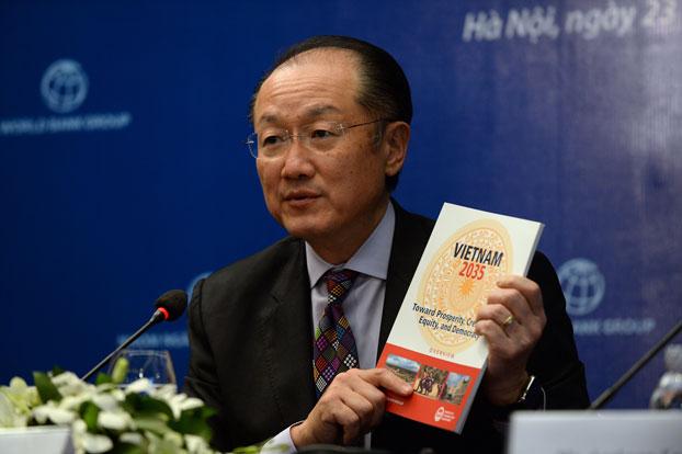 """Image result for """"Nguyễn Lân, RFA phỏng vấn Nguyễn Xuân Nghĩa"""