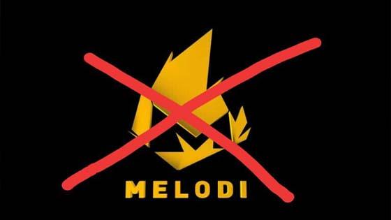"""""""Saya menyeru Rancangan Melodi TV3 dihentikan serta-merta"""""""