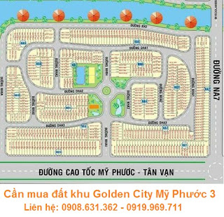 can-mua-lo-ha5-golden-city