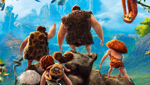 dreamworks update the croods 2 is uncancelled spooky jack and