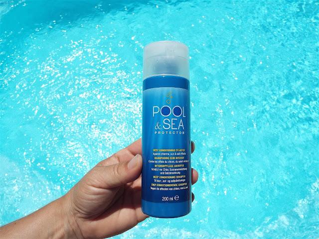 shampoing anti-uv