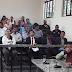 """AUGUSTINÓPOLIS: Tumulto e troca de """"farpas"""" marca Audiência de Instrução para cassação de vereadores"""