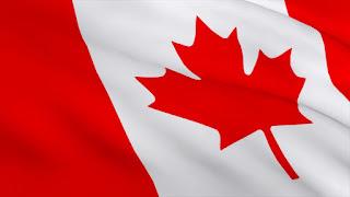 برنامج الهجرة الى كيبك 2015 – 2016 يفتح أبوابه 4 نوفمبر Immigration to Quebec