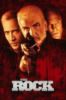 Nhà Tù Đá - The Rock (1996) | Bản đẹp + Thuyết Minh