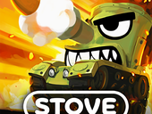 Super Tank Rumble Mod Apk v2.3.1 Unlimited Money Terbaru