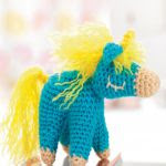 http://www.topcrochetpatterns.com/images/uploads/pattern/unicorn-toy.pdf