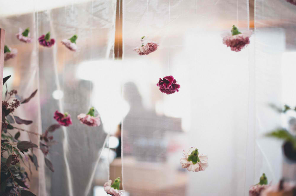 Wedding Ideas Your Guests Will Love