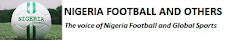 Nigeria Football and Others Media (Nigfooty Sports)
