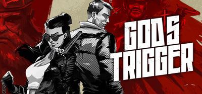 gods-trigger-pc-cover-www.ovagames.com