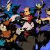 Review: Aegis Defenders (Nintendo Switch)