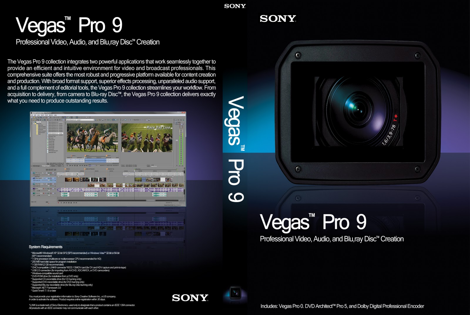 sony vegas 12 keygen digital insanity
