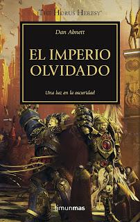 http://www.nuevavalquirias.com/la-herejia-de-horus-comprar-libro.html