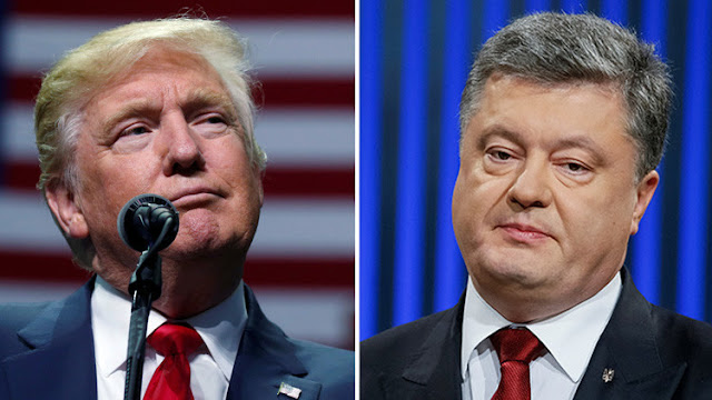 Los 'halcones' de EE.UU. maniobran para que Trump no se reconcilie con Rusia