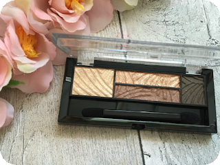 max factor smoky eye drama kit