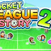 Pocket League Story v2.0.2 Apk Mod