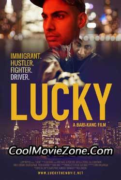 Lucky (2016)