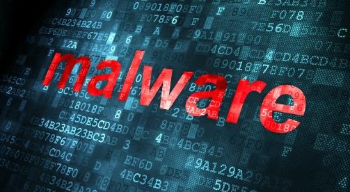 12 Cara Melindungi Perangkat Android Dari Serangan Malware Dengan Mudah