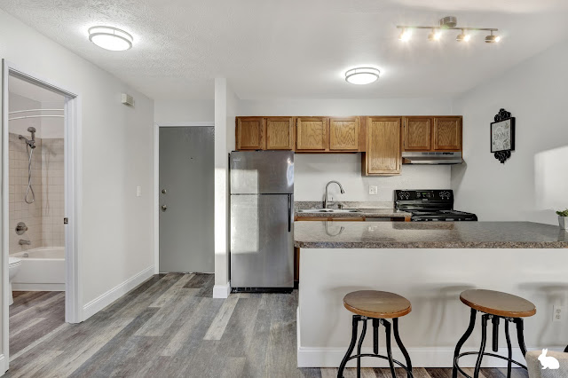 anchorage real estate photographer northern lens photo marcus biastock anchorage homes for sale