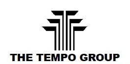 Lowongan Kerja Tempo Group Terbaru Juni 2016