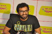 Raaja Meeru Keeka Song Launch-thumbnail-9