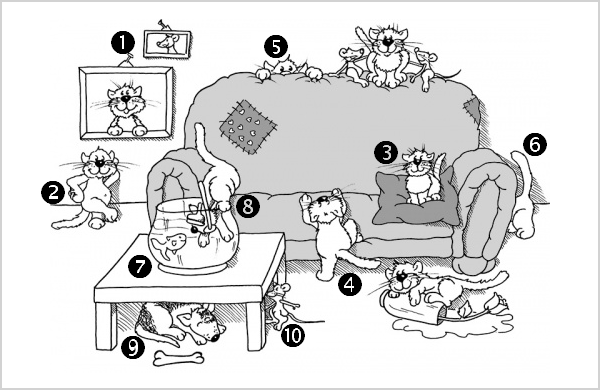 pr positionen aral k 2013. Black Bedroom Furniture Sets. Home Design Ideas