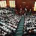 Breaking: Finally! Senate passes 2016 Budget | Reduces N6.077trn To N6.060trn