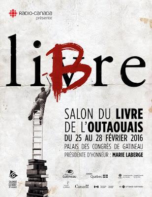 http://www.salon-livre-outaouais.ca/