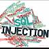 SQL Injection Tutorials (Hướng dẫn đầy đủ về SQL Injection)