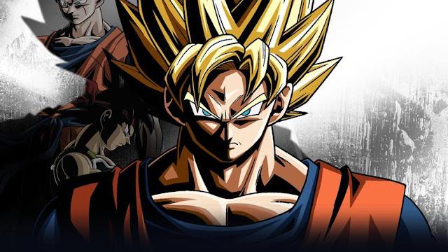 Se comparte el primer gameplay de Dragon Ball Xenoverse 2 en Switch