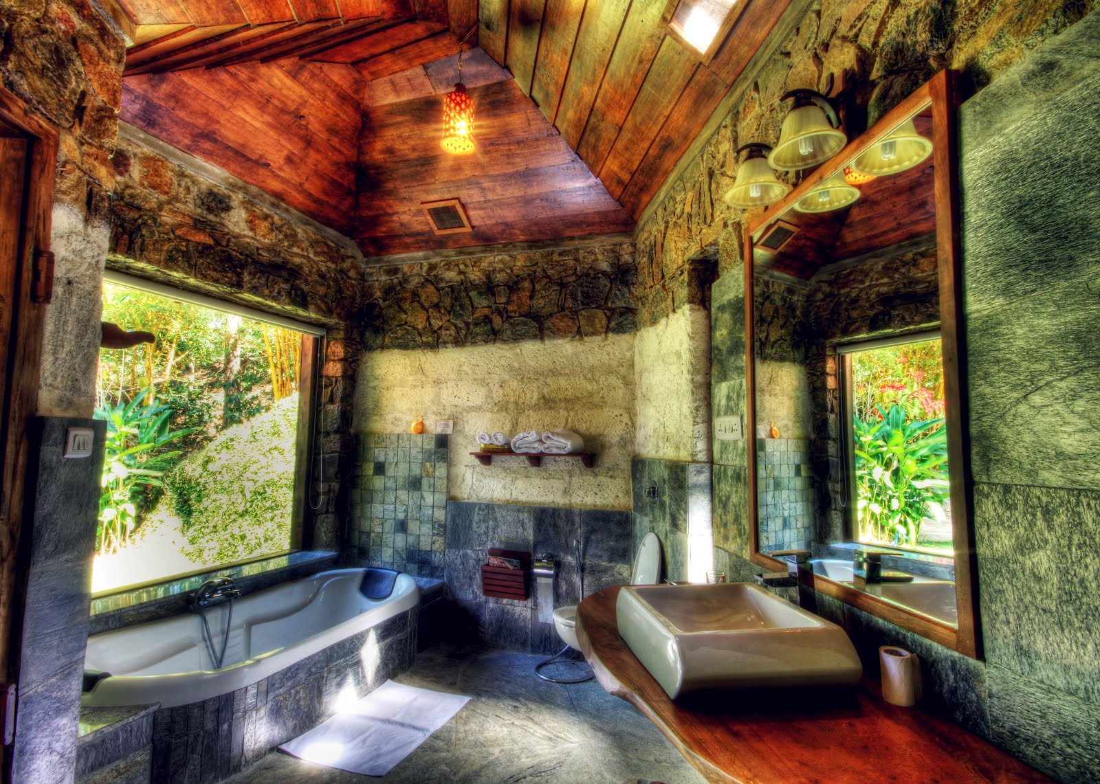 Villa Urvinkhan, chikmagalur, chikmagalur holiday, Karnataka Resorts