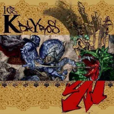 los kbayros