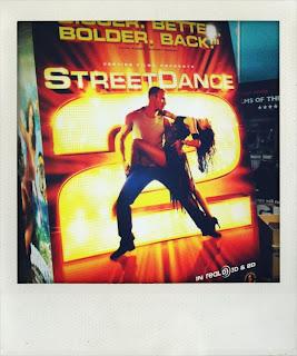 tips cepat belajar break dance