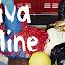 Reseña: Diva Online