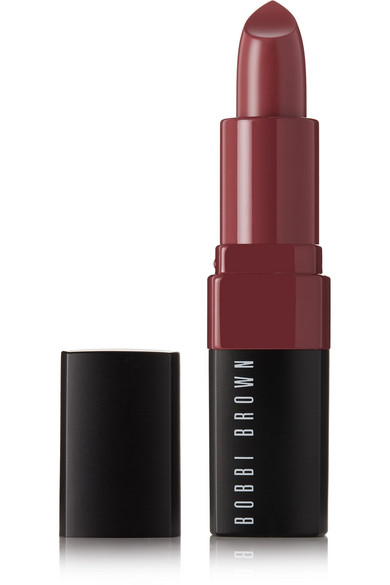 Bobbi Brown Crushed Lip Color in Telluride