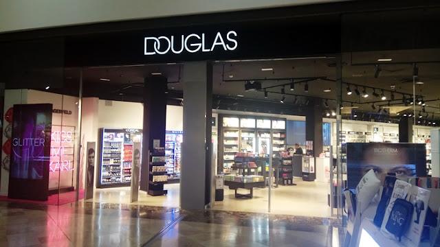 Douglas-La-Gavia-Madrid