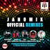 Janomix-Official-Remixes