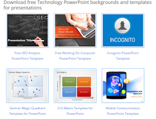 Free PowerPoint Templates Download: FPPT Review