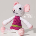 https://www.lovecrochet.com/amelie-the-mouse-in-paintbox-yarns-simply-dk-007-downloadable-pdf