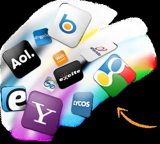 Populerkan Website dengan Search Engine Gratis!