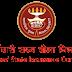 ESIC New Delhi Recrument - 539