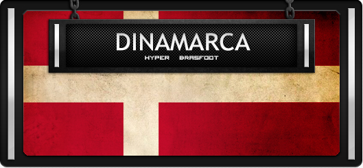 patch dinamarca brasfoot 2018, bf18 patch dinamarquês, bf2018 free