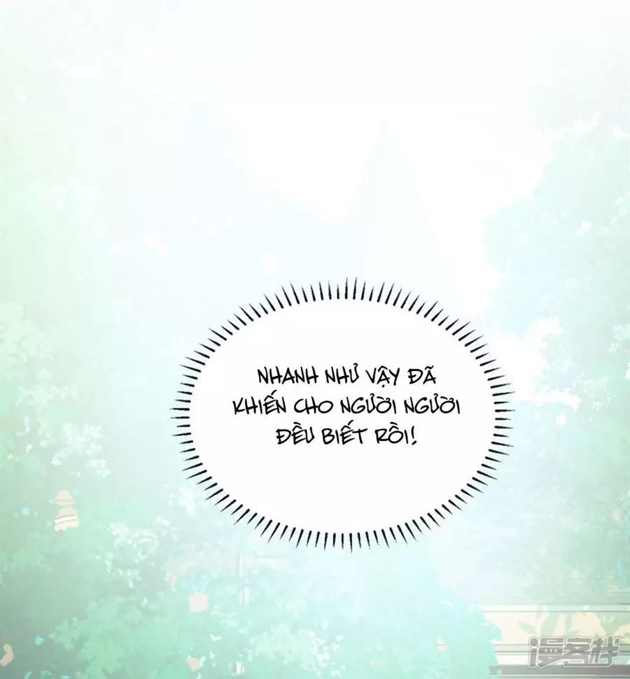 Tu La Thiếu Gia Quá Kiêu Ngạo Chapter 97 - Trang 34