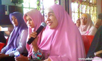 LGBT dalam Islam