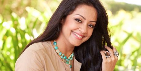 Jyothika pairs with Vijay Sethupathi in Mani Ratnam's Direction | Cinema Seithigal | Kalaignar TV